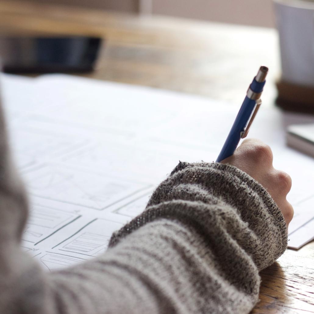 Effektiv zu Hause lernen