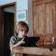 Is das öde – Lagerkoller-Tipps für Kinder